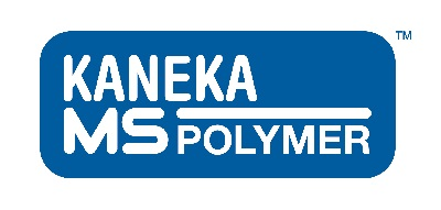 Kaneka Boosts Production Capacity of MS Polymer in Europe