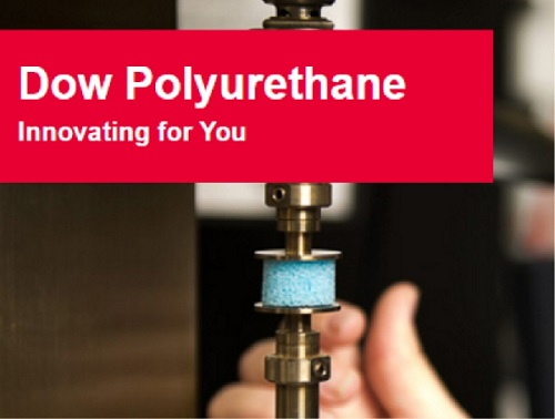 Dow Opens New Polyurethanes Service Center in Romania