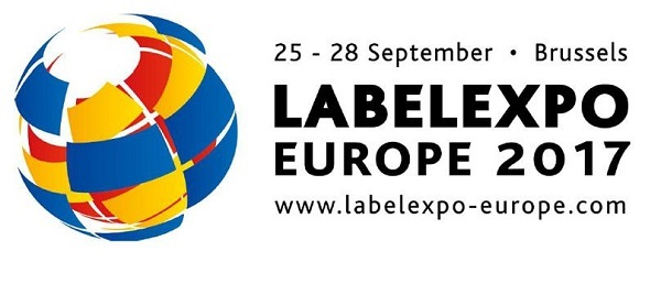 Dow Adhesives and Dow Corning at LabelExpo 2017
