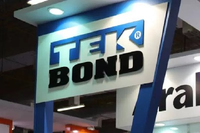 Saint-Gobain to Purchase TekBond