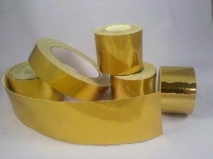 High-strength Transfer Adhesive Tapes