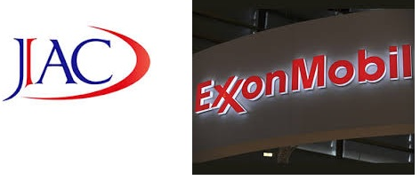ExxonMobil Completes Acquisition of Jurong Aromatics Plant