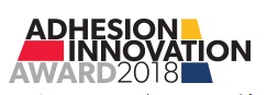 Award for Innovative Adhesion Science