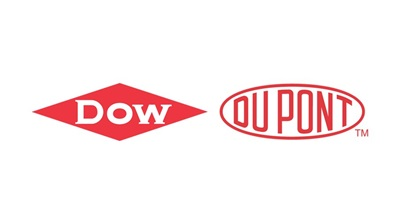 DowDuPont Alters Split Plans
