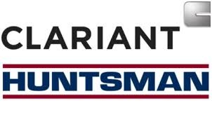 Huntsman and Clariant Mutually Terminate Merger of Equals