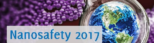 OCSiAl Displayed its Approach for Health & Safety Issues at Nanosafety 2017 Conf.
