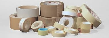PSA Tapes Market to Reach USD 67.76 Billion by 2022