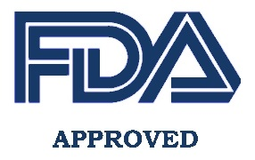 gel-e receives US FDA clearance to expand its bandage product line for Rx and OTC use