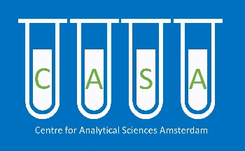 Centre for Analytical Sciences Amsterdam