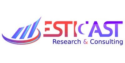 Esticast Research Consulting