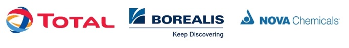 Total, Borealis & NOVA Chemicals Agree to Form Joint Venture