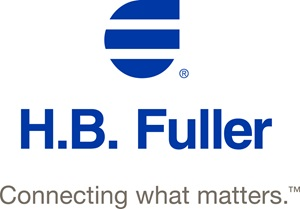 Integrating Royal and H.B. Fuller Businesses