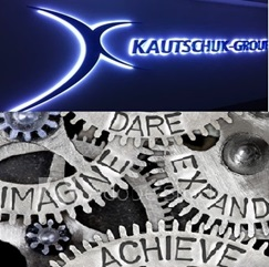 Kautschuk-Group