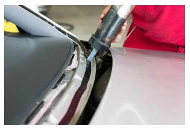 Rising Demand of Composite Adhesives in Automotive Sector