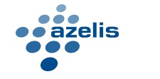 Azelis Group to Acquire US-based KDG