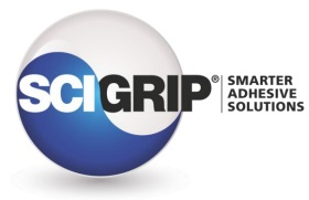SCIGRIP's MMA Adhesive System Gets Popular Among Marine Manufacturers