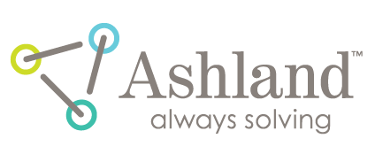 Ashland Explore Alternatives for Composites Segment