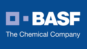 BASF Presents New Fire-resistant Tail Sealant