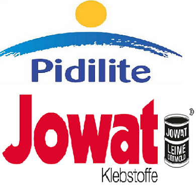 Pidilite-Industries-Collaborates-with-Jowat-SE