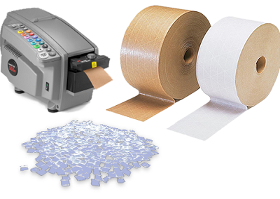 Packsize Offers Metallocene Copolymer Based Hot Melt Adhesive