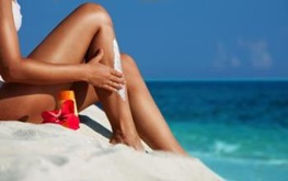 High SPF Sun Care Formulation Strategy
