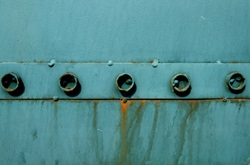 Protective Coatings Formulation Strategies for Greener Corrosion-resistant Systems