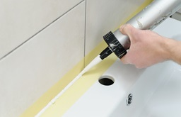 Sealants and Caulks: Formulation & Plasticizer Selection Strategies