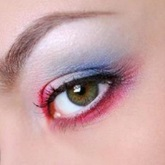Color Selection: How to Formulate Make-up / Color Cosmetics?