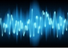 Damping Noise & Vibration: Strategies for Today & Tomorrow