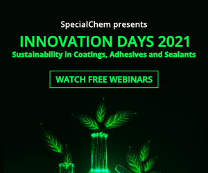 Innovation days 2021