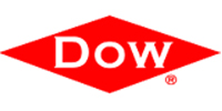 Dow and Nordmeccanica Agree to Collaborate