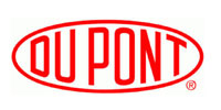 DuPont to Acquire Dyadic's Enzyme-based Technologies